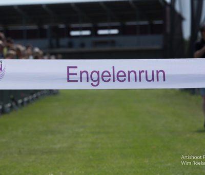 Engelenrun 2019