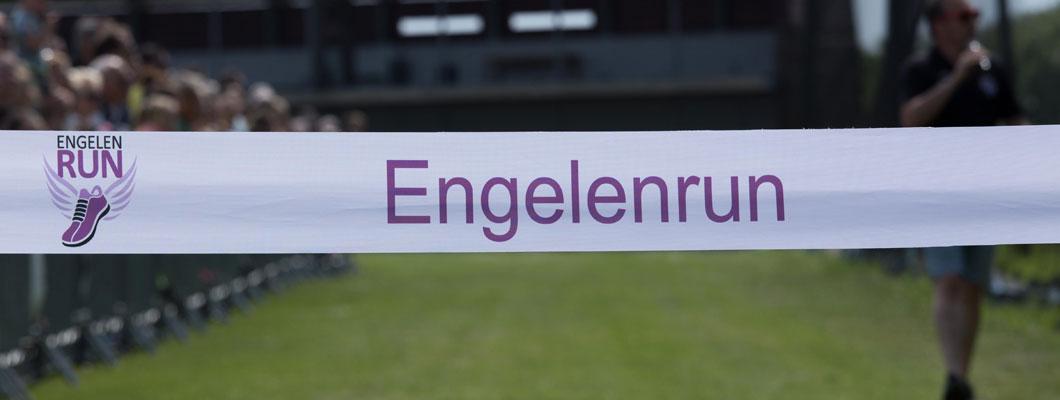 Afbeelding Engelenrun